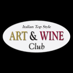 ART & WINE news