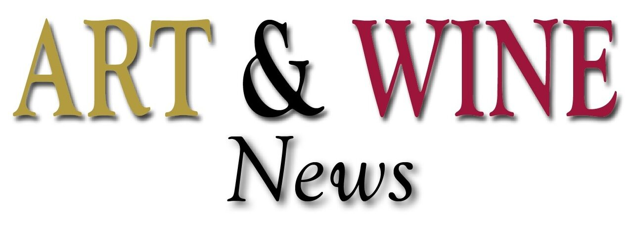 ART & WINE News